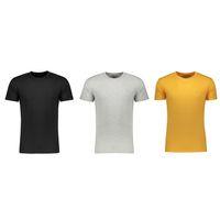 تی شرت و پولوشرت مردانه,تی شرت و پولوشرت مردانه زی