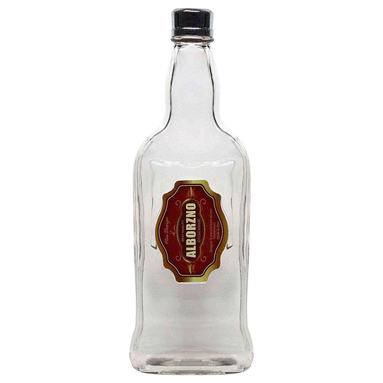 بطری کد 002