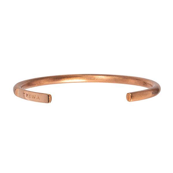 دستبند تریوا مدل M