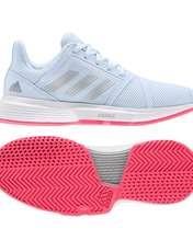 کفش تنیس زنانه آدیداس مدل FU8146 -  - 3