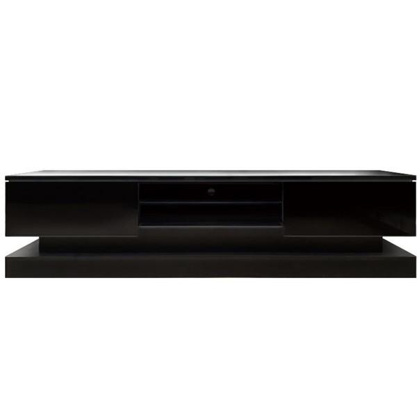 میز تلویزیون سام میت مدل 870