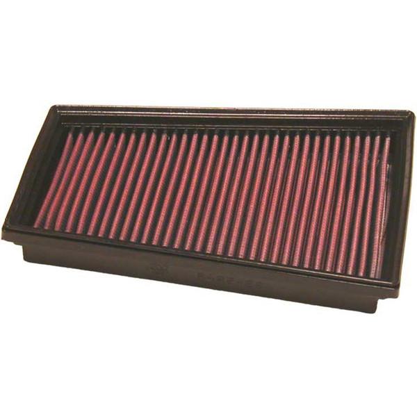 فیلتر هوای خودروی کی اند ان مدل 2849-33