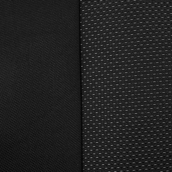 روکش صندلی خودرو هایکو مدل اطلس مناسب برای رنو ساندرو