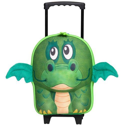 چمدان کودک اوکی داگ مدل 80015