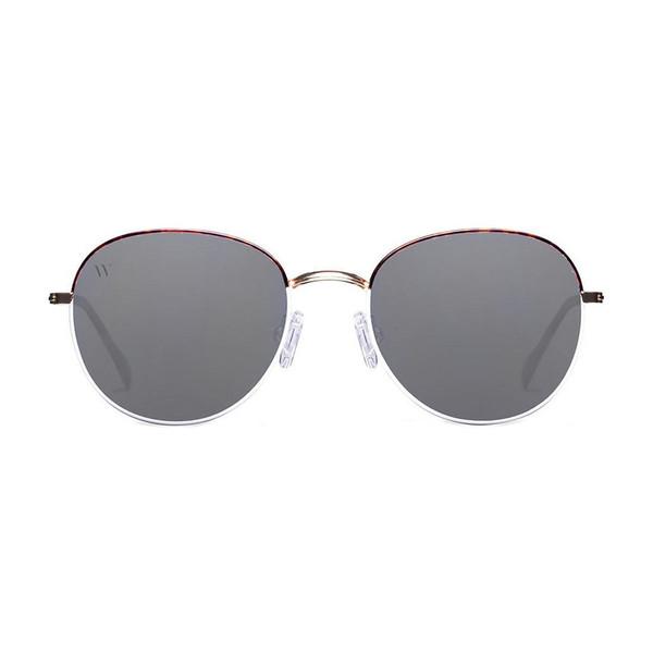 عینک آفتابی ولف نویر مدل Wolfnoir Akela