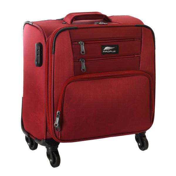 چمدان خلبانی فیرو پلاس مدل 6390
