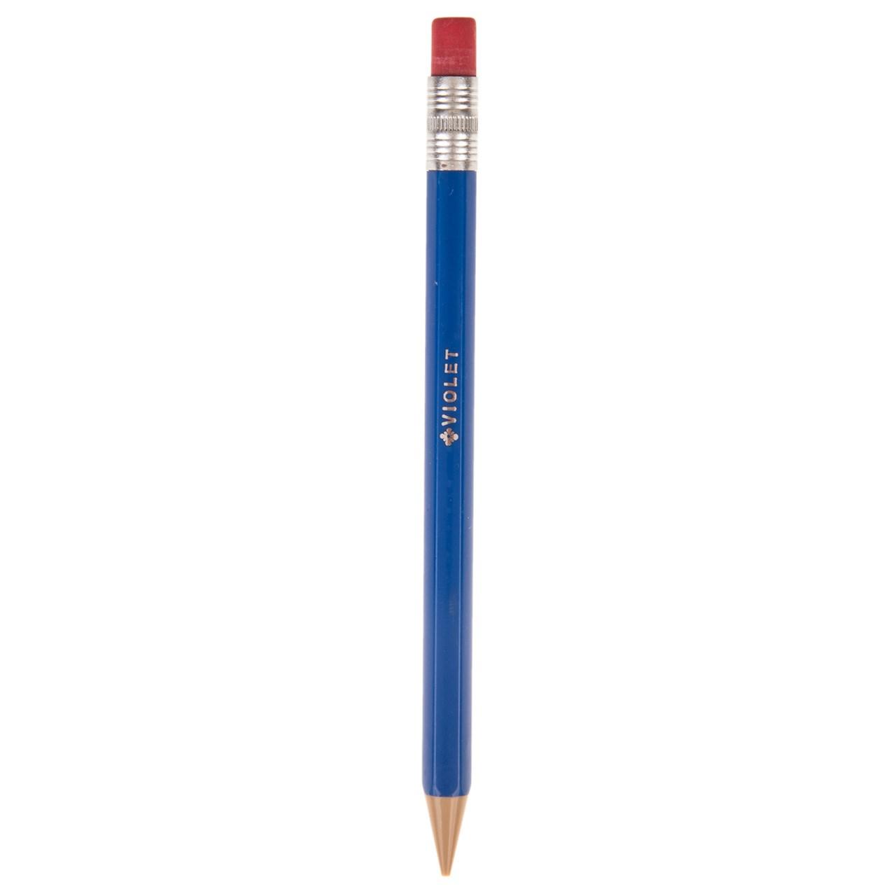 مداد نوکی 0.5 میلی متری ویولت