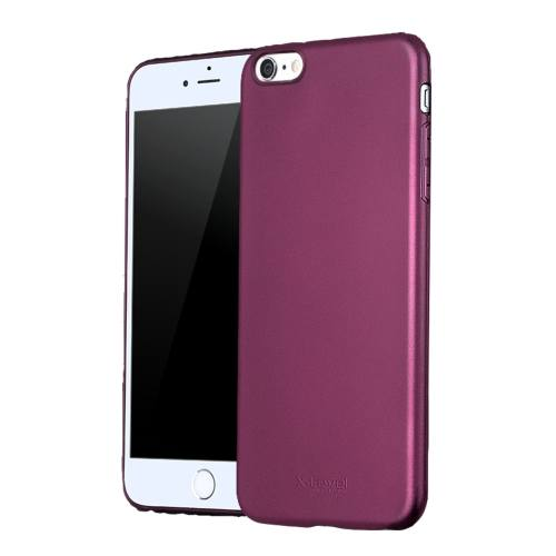 کاور ایکس لول مدل Guardian مناسب برای گوشی موبایل اپل آیفون 6/6s