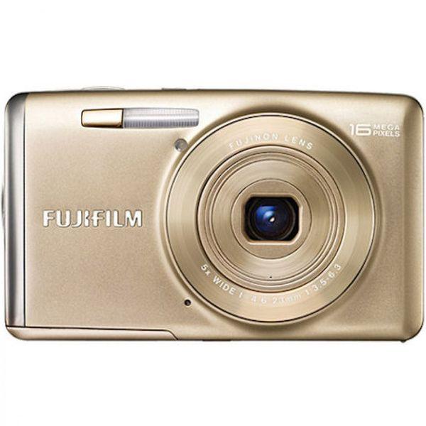 دوربین دیجیتال فوجی فیلم مدل  FinePix JX700