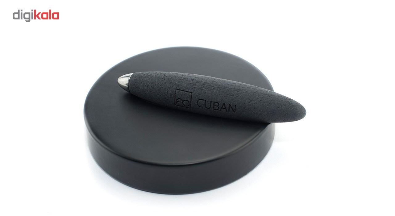 خودکار فوراور مدل Cuban