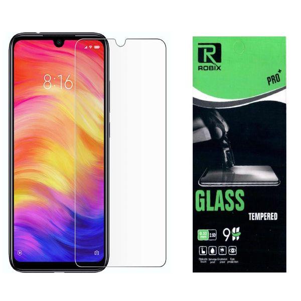 محافظ صفحه نمایش روبیکس مدل SAD-A31 مناسب برای گوشی موبایل سامسونگ Galaxy A31