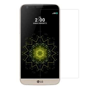 محافظ صفحه نمایش شیشه ای نیلکین مدل Amazing H Plus Pro Anti-Explosion مناسب برای گوشی موبایل ال جی G5