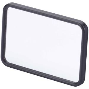 آینه آرایش داخل خودرو اچ آر مدل 10410301