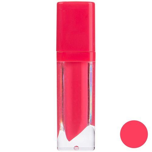 رژ لب مایع اسنس سری Liquid Lipstick مدل Show Off شماره 04