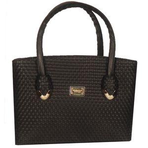 کیف دستی زنانه سالار مدل 1050