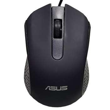 موس مدل AE-01