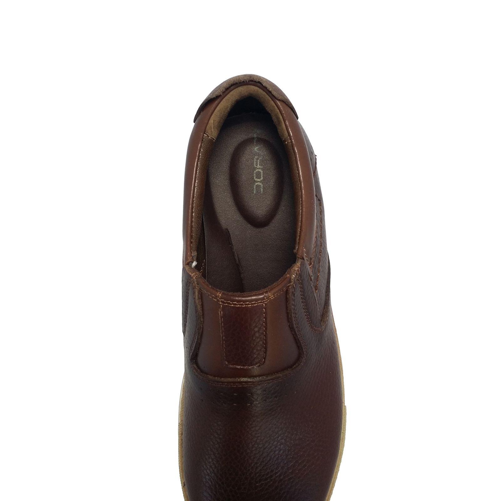 کفش روزمره مردانه دراتی مدل  DL-0012 -  - 7