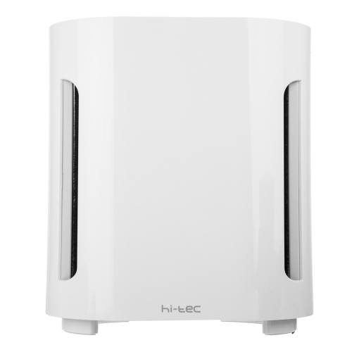 دستگاه تصفیه هوای هایتک مدل HI-AP800
