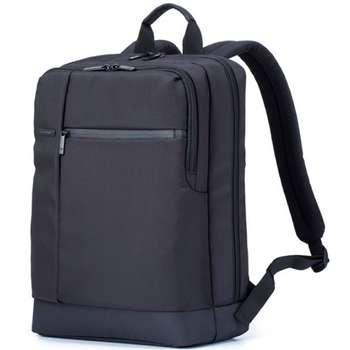 کوله پشتی لپ تاپ شیاومی مدل ZJB4030CN مناسب برای لپ تاپ 15.6 اینچی