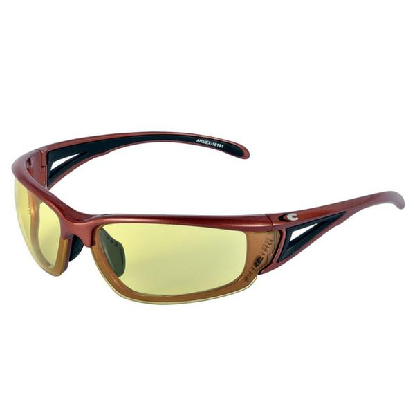 عینک آفتابی کفرا مدل ARMEX E003-B120