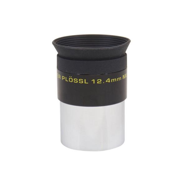 چشمی تلسکوپ مید مدل Super Plossl 12.4 mm 1.25 Inch