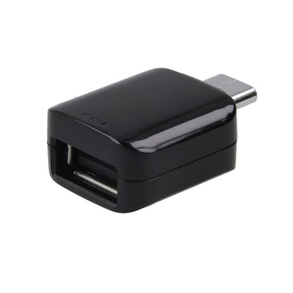 مبدل USB به USB Type-C مدل GH98-41288A
