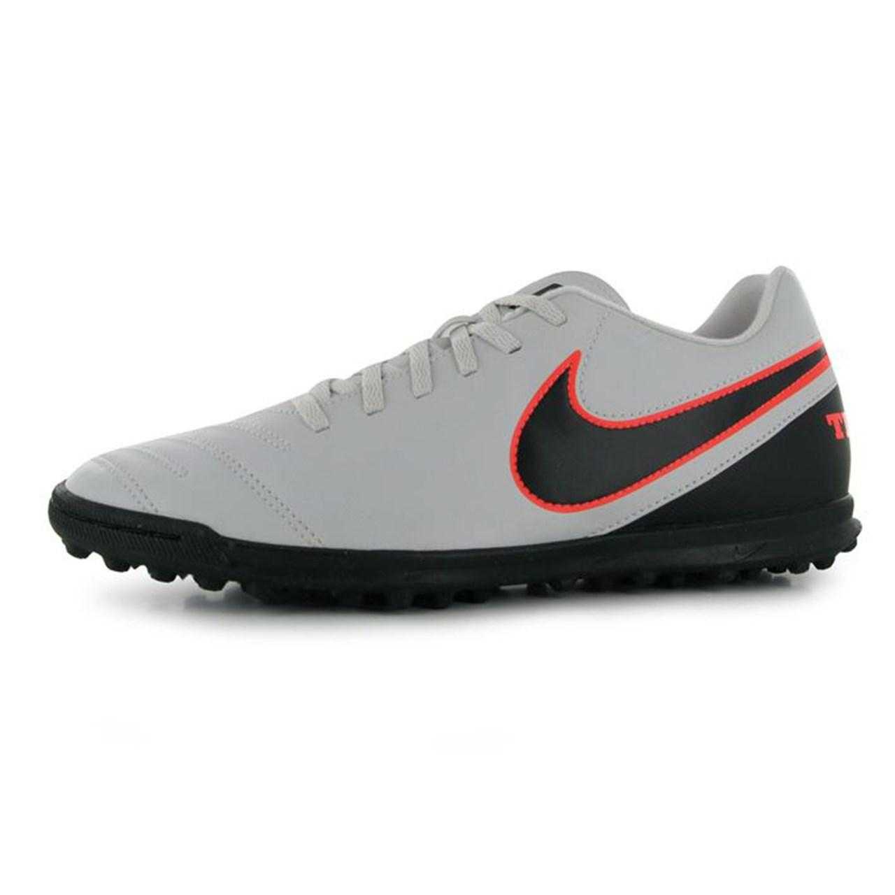 کفش فوتبال مردانه نایک مدل TIEMPO RIO III TF