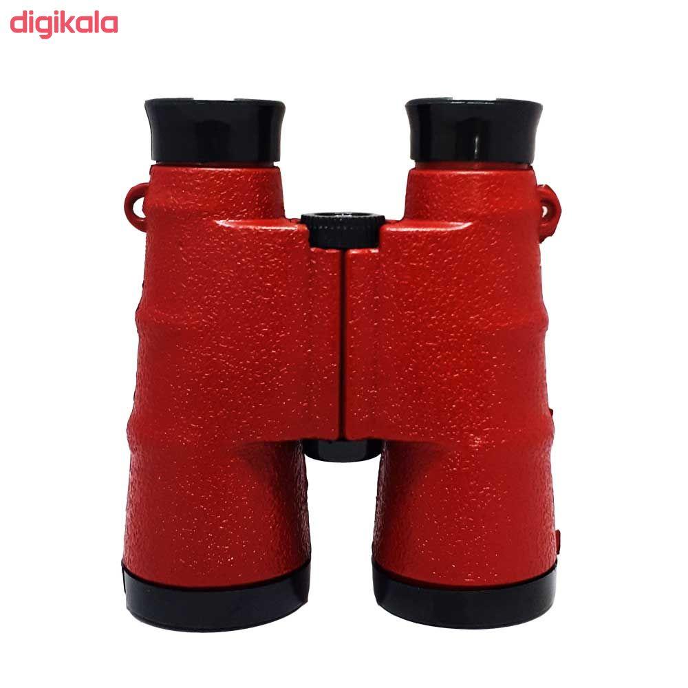 دوربین شکاری اسباب بازی مدل A01 main 1 1