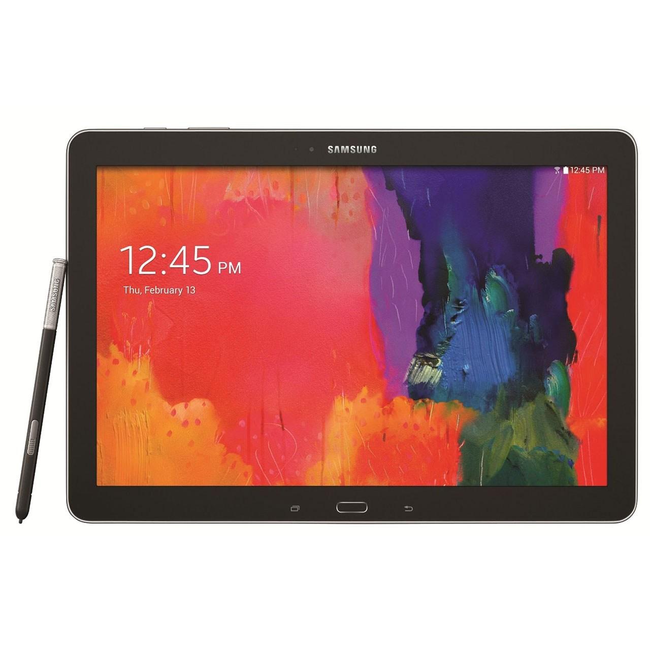 تبلت سامسونگ مدل Galaxy Note Pro 12.2 3G - ظرفیت 32 گیگابایت
