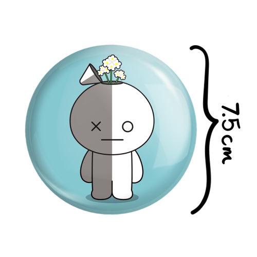 صندوق الکترونیکی بویل مدل BS-T360