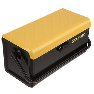 جعبه ابزار استنلی مدل STST73099-8