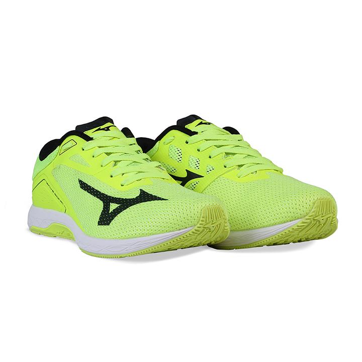 خرید                                     کفش مخصوص دویدن مردانه میزانو مدل WAVE SONIC - J1GC173430