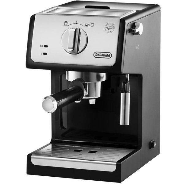 اسپرسوساز دلونگی مدل ECP33.21   Delonghi ECP33.21 Espresso Maker
