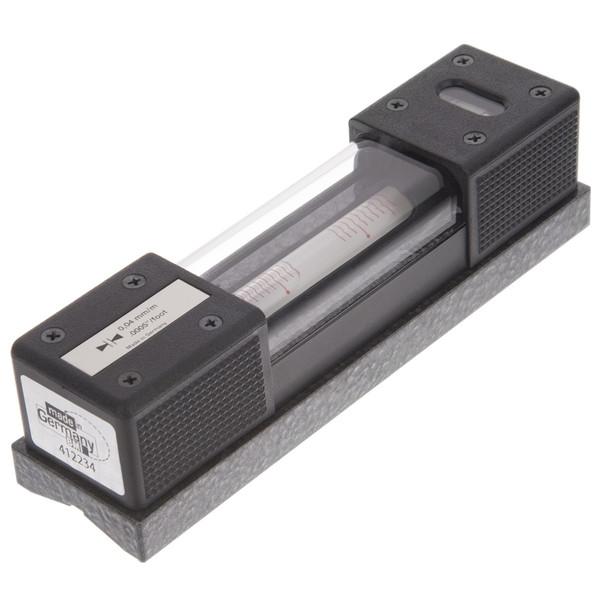 تراز صنعتی بی ام آی مدل 640-Transmission Level