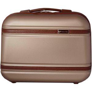 کیف لوازم آرایش سونیت استار مدل H307