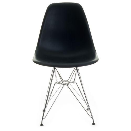 صندلی اداری باتیک مدل BJ-C084-1