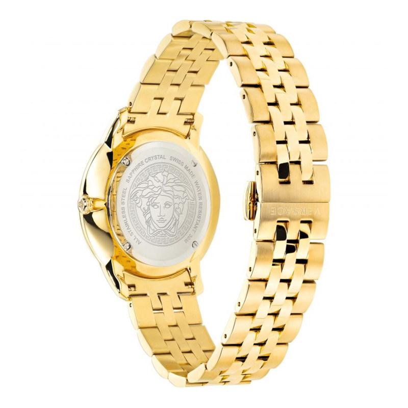 ساعت مچی عقربه ای زنانه ورساچه مدل VELR007 19