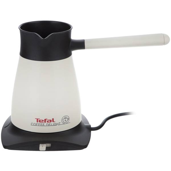قهوه ساز تفال مدلCM620A30