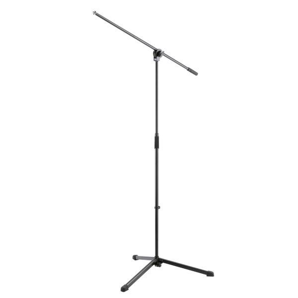 پایه میکروفون کی اند ام مدل 25400