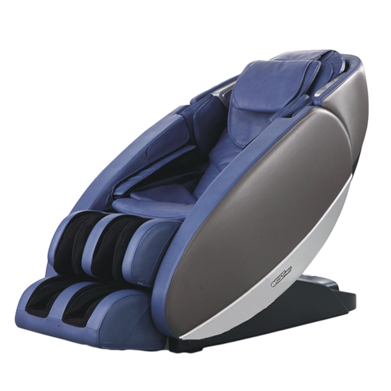 صندلی ماساژ بست رست مدل RT-7710
