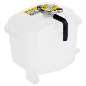 مخزن آب رادیاتور مدل 1311100U1510 مناسب برای خودروهای جک