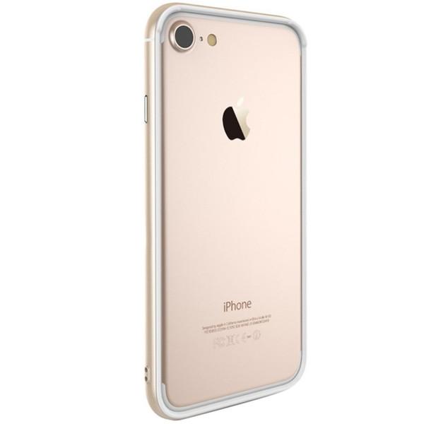 بامپر توتو مدل Evoque مناسب برای گوشی موبایل آیفون 7