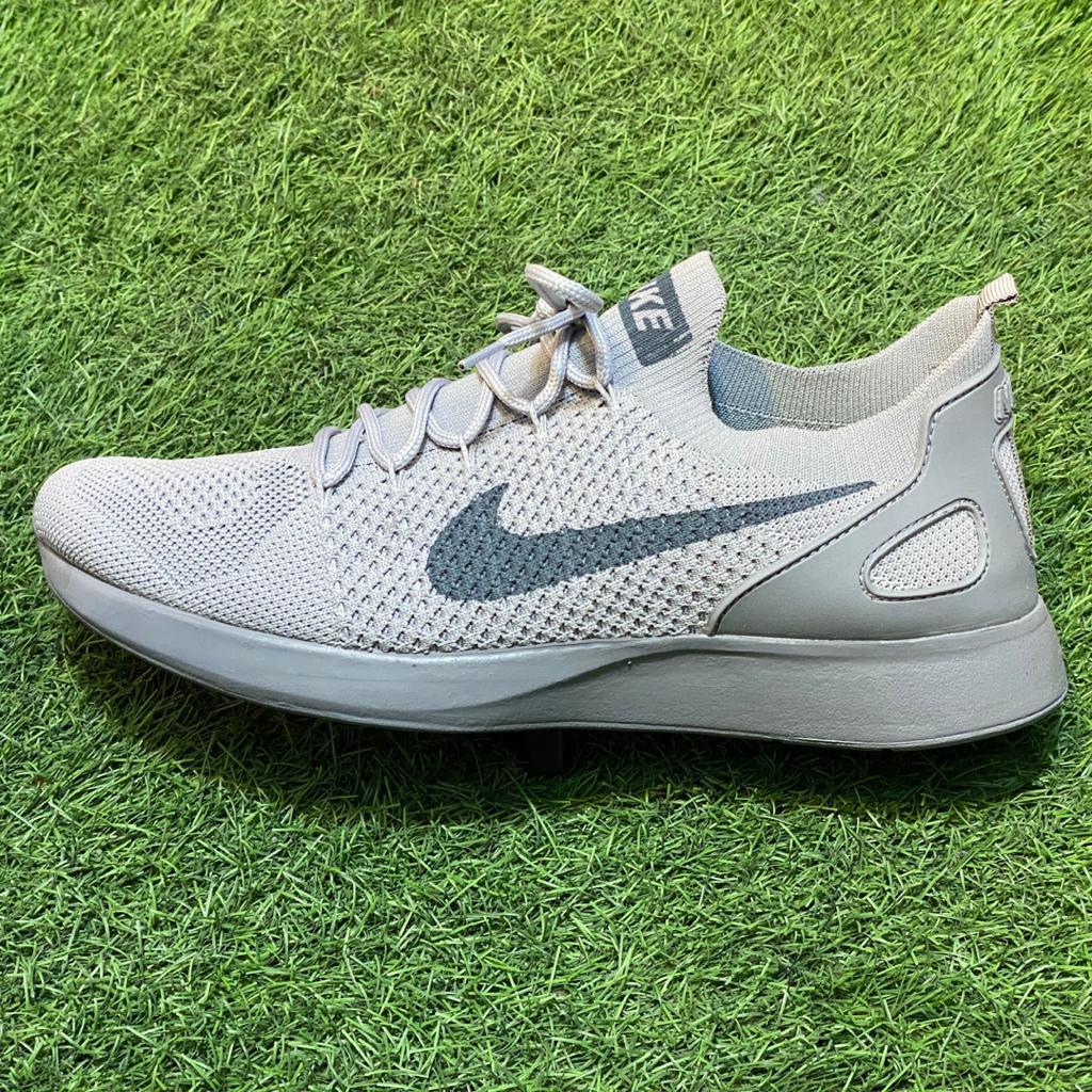 خرید                      کفش  پیاده روی مردانه مدل آریانا