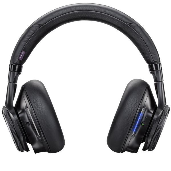 هدفون پلنترونیکس مدل Backbeat Pro