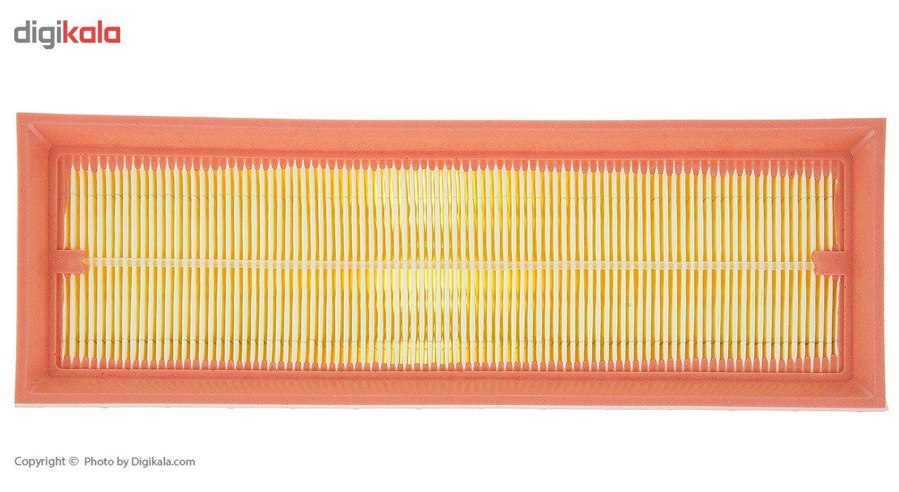 فیلتر هوای خودروی سرکان مدل SF 939 main 1 4