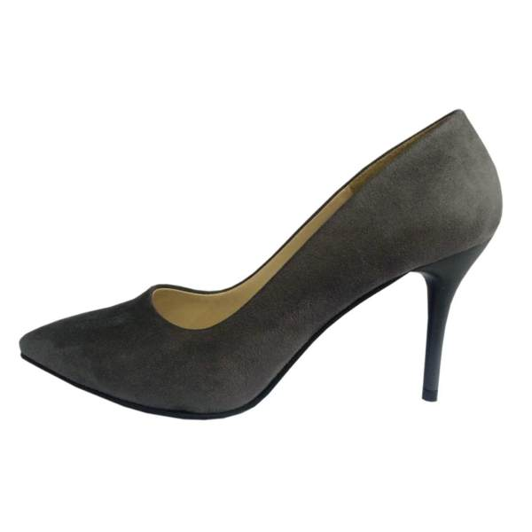 کفش زنانه کد 02322