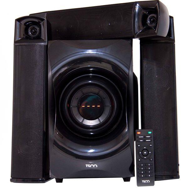 اسپیکر تسکو مدل TS 2184 | TSCO TS 2184 Speaker