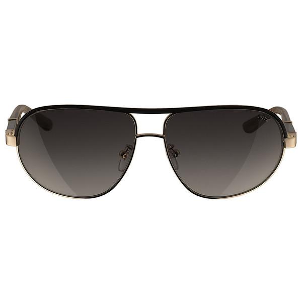عینک آفتابی لوزا مدل SL2215