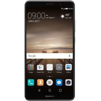 گوشی موبایل هوآوی مدل Mate 9 MHA-L29 دو سیم کارت | Huawei Mate 9 MHA-L29 Dual SIM Mobile Phone