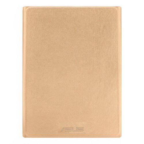 کیف کلاسوری مدل Book Cover مناسب برای تبلت ایسوس  ASUS ZenPad 10-Z300